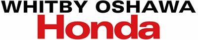 Whitby Oshawa Honda