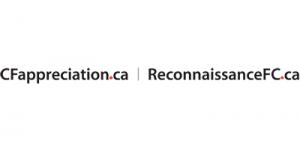 CFappreciation.ca