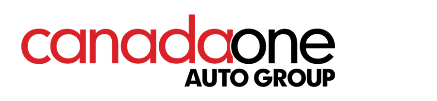 CanadaOne Autogroup