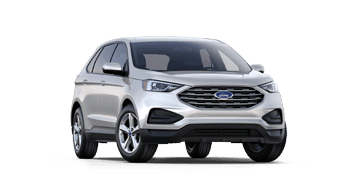 Starting price at $31,799 the 2020 Ford Edge SE in Edmonton at Waterloo
